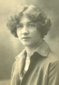 S.T. van Driel, 1927.