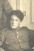 N. Bruijnesteijn van Coppenraet, 1916.
