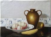 Klik op dit schilderij om het groter weer te geven.